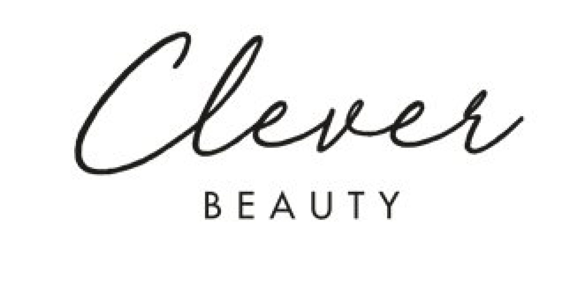 CLEVER-BEAUTY